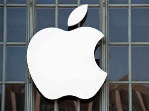 apple-iphone-afp