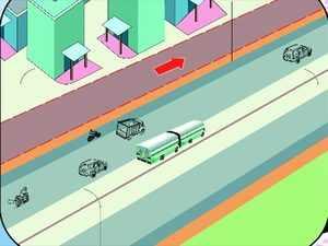 Transportation-bccl