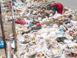 A decade later, waste-to-energy plants remain on paper in Bengaluru
