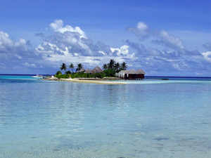 maldives--bccl