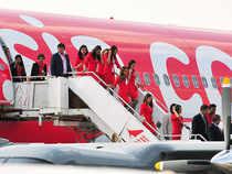 Air-Asia-BCCL