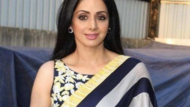Sridevi's last rites to be conducted today at 3:30 pm in Mumbai