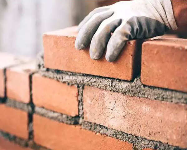 Watch: Dalmia Bharat consortium outbids UltraTech for Binani Cement