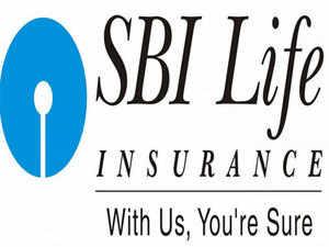 Sanjeev Nautiyal nominated as MD and CEO of SBI Life
