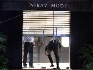 Nirav-Modi-