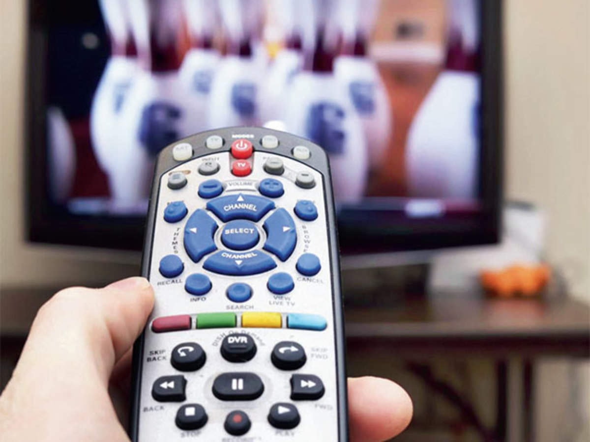 Xiaomi: Xiaomi to sell TVs at offline stores - The Economic Times