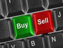 'BUY' or 'SELL' ideas from experts for Wednesday, 28 February 2018