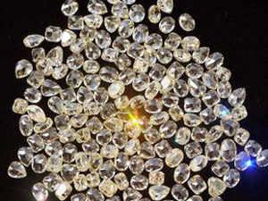 diamondsbccl-2
