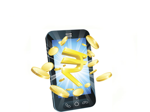 Mobile-money-ThinkstockPhot