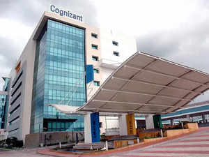 Jobs: Cognizant's headcount in India drops by 8000 in 2017, US and
