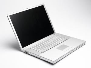 Laptop-(2)