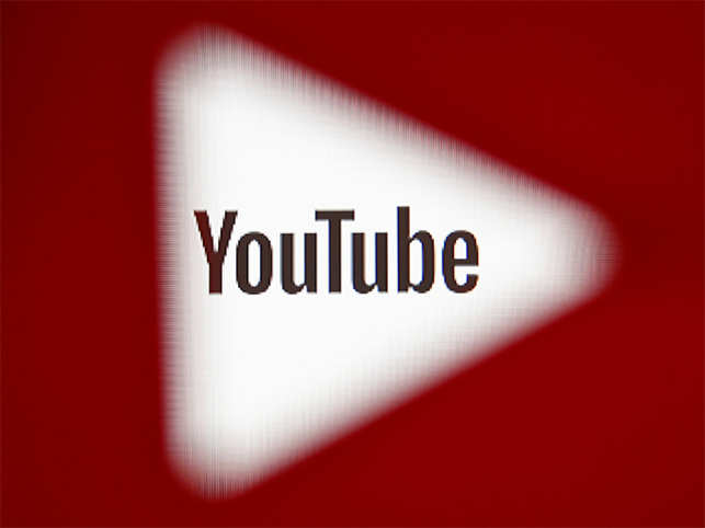 YouTube Updates Live Streaming Features