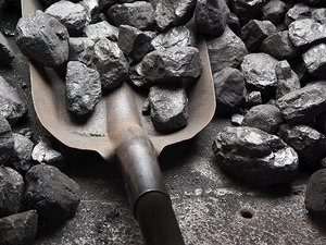 Coal-1
