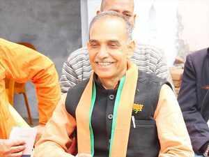Satyapal-Singh-bccl