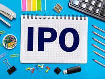 IPO9-Thinkstock