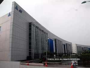 Watch: DLF makes record Rs 1,496 cr bid for 11-acre Gurugram plot