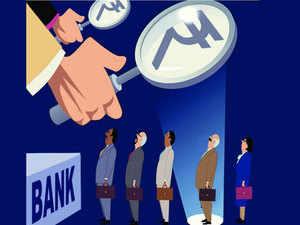 Bank-corruption-bccl