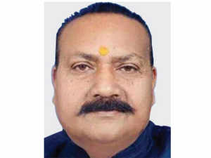 Upendra-Shukla