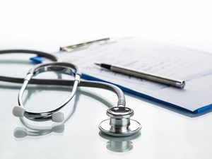 Medical-regulation