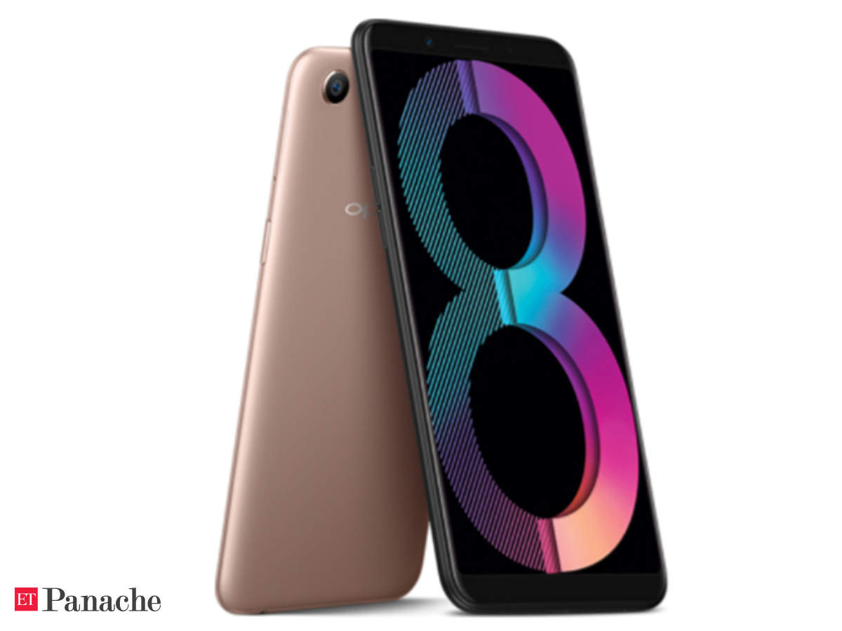Oppo Oppo A83 Review Impressive Screen A Good Camera But The