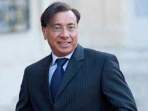 Lakshmi-Mittal---Getty