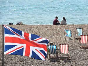 UK-tourism-afp