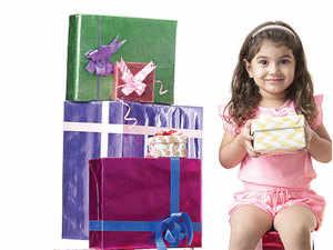 gifts-imagesbazaar