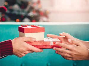 gift3-thinkstock