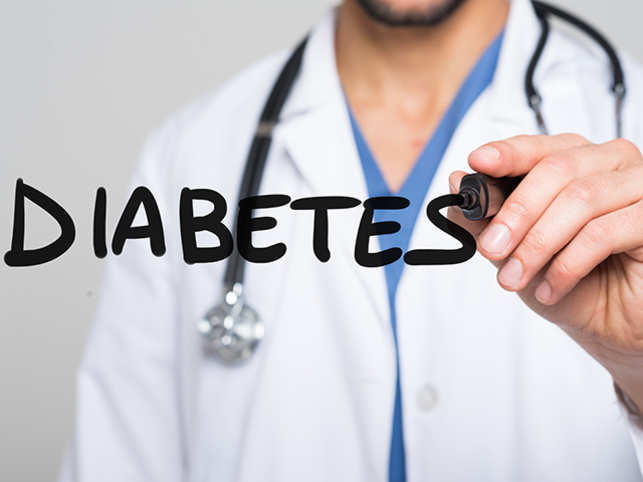 Researchers identify five types of diabetes