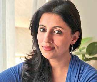 Single women are often denied the basic right to a roof over their heads: Shikha Makan