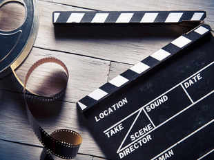 directors-clap-thinkstock