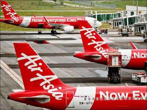AirAsia-