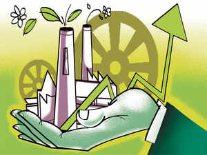 359 infrastructure projects show cost overrun of Rs 2.05 lakh crore