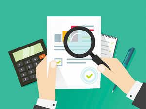 audit-