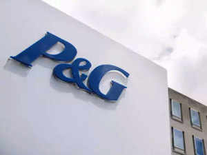 P&G India's new chief will be tested by fire