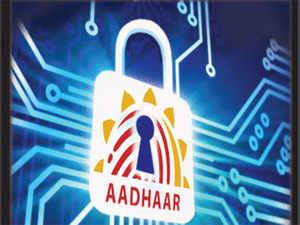 Aadhaar-SIm-bccl