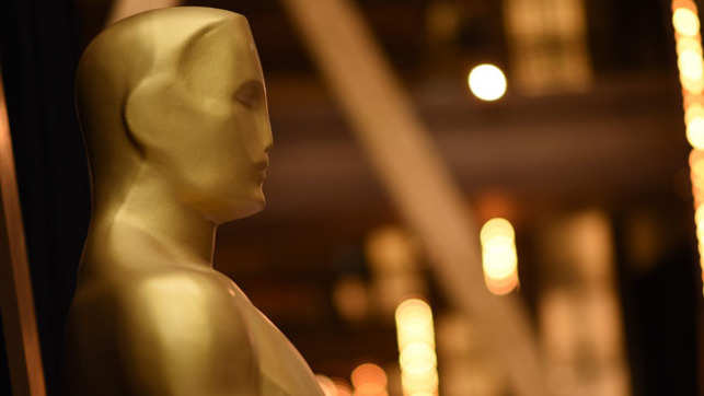 And the Oscar goes to: Meet the winners of 90th Academy Awards