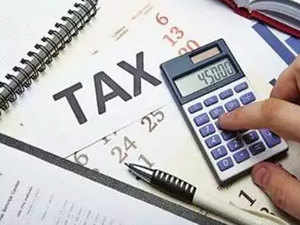 Income Tax department unearths Rs 3,200 crore TDS scam