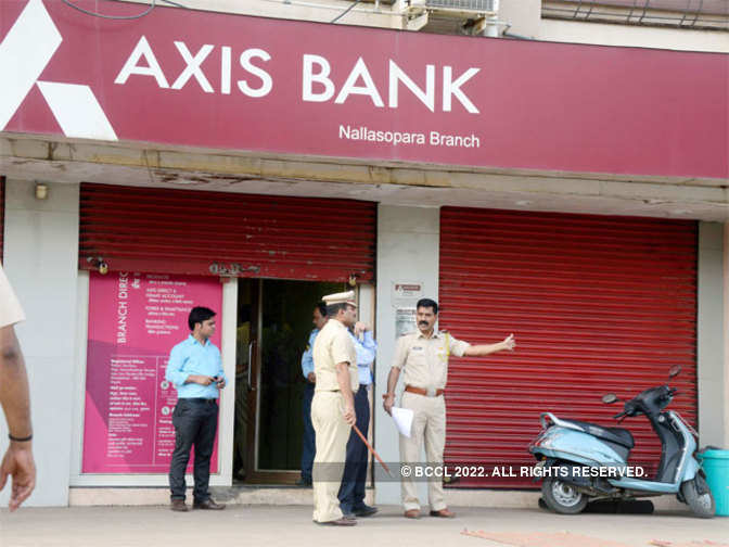 mission nad vision of axis bank About us bandhan bank limited was incorporated on 23rd december 2014 as a wholly-owned subsidiary of bandhan financial holdings limited bandhan received the 'in-principle' approval of the reserve bank of india (rbi) for setting up a universal bank in april 2014 the banking regulator gave its final nod in june 2015.