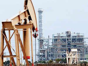 ONGC Videsh, OIL get nod to develop gas field in Mozambique