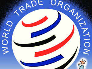 Trade wars: US blocking appointment of members of WTO's appellate body