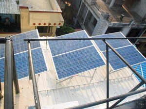 Solar-rooftop-bccl
