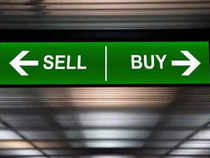 Watch: 'BUY' or 'SELL' ideas from experts for Tuesday, 6 March 2018