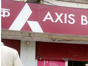 Axis-Bank-bccl