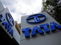 Tata-motors-reuters