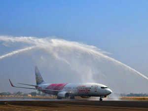 Air-India---Suman-Reddy-D