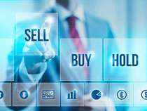 'BUY' or 'SELL' ideas from experts for Wednesday, 7 March 2018