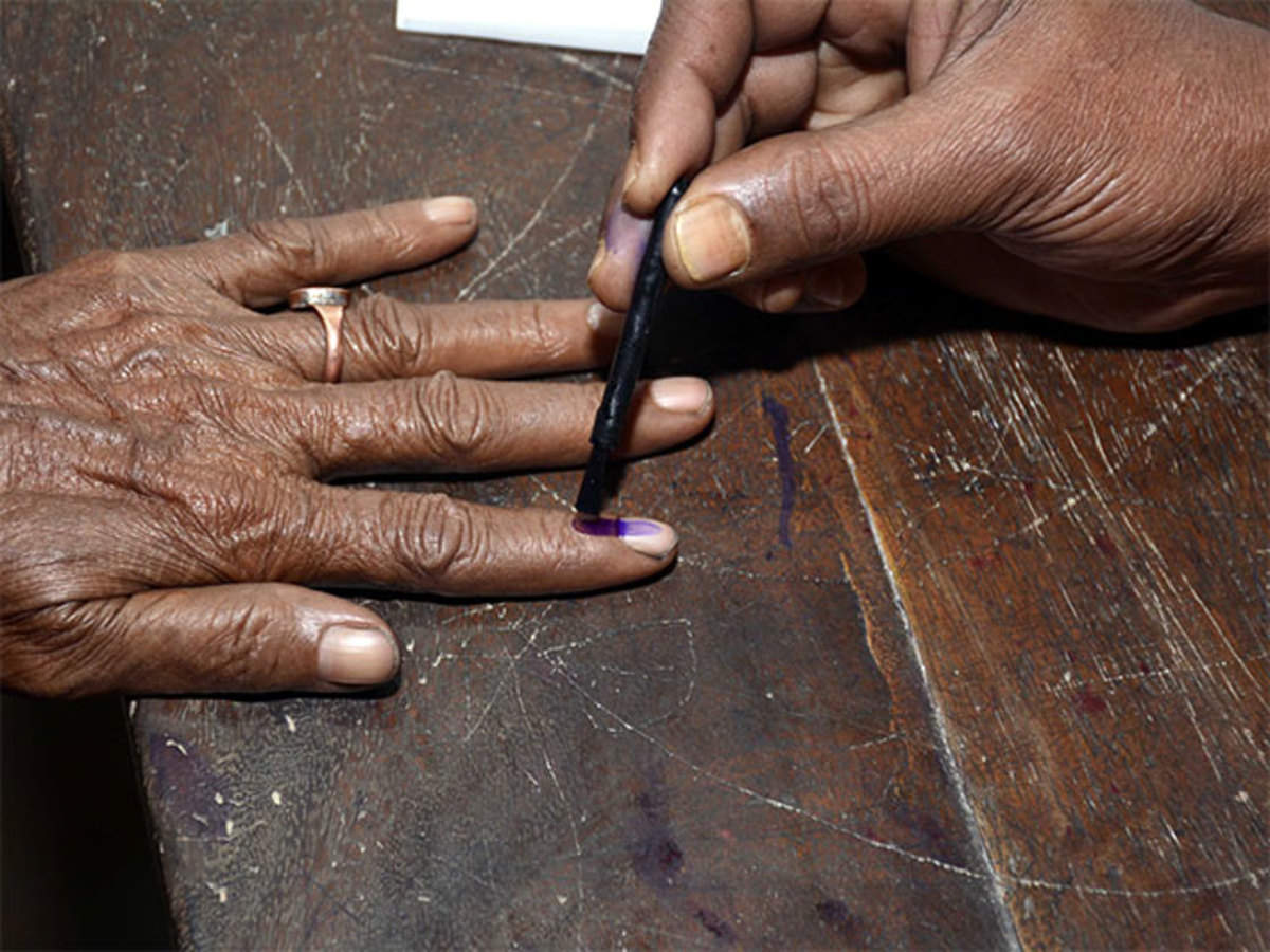 Lok Sabha bypolls: Upcoming polls in Uttar Pradesh tests for