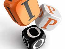 IPO5-thinkstock