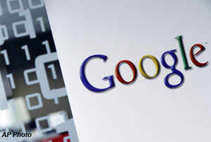 Why is China so important to Google? Significant China related cyber events Timeline: Google's China woes Google's Buzz to compete with Facebook Is Internet ruining our minds?  Buzz to compete with Facebook